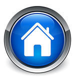 bigstock-Home-icon--d-vector--33620417